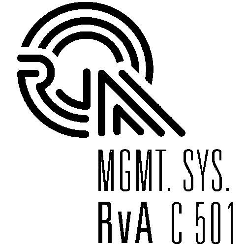 logo rva-c-501