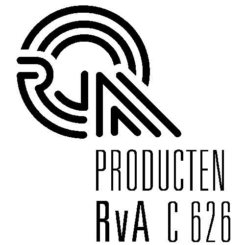 logo rva-c-626